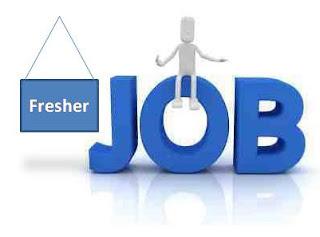 MBA/ B.Tech Job Vacancies in Delhi