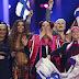 ESC2019: Prazo de inscrição para o Festival Eurovisão 2019 termina a 15 de setembro