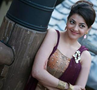 Beautiful Indian Actress Pic, Cute Indian Actress Photo, Bollywood Actress 39