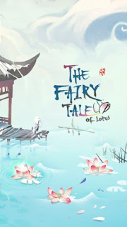 A Fairy Tale of Lotus Apk v1.46 (Mod Money)