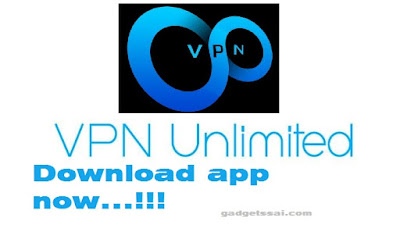 VPN Unlimited for PC