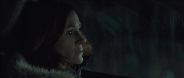Ben Is Back [Regresa a mí] (2018) HD 1080p y 720p Latino Dual