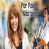 Baixar Por Favor Não Pare Flordelis ft. Fernandinho Mp3 Gratis