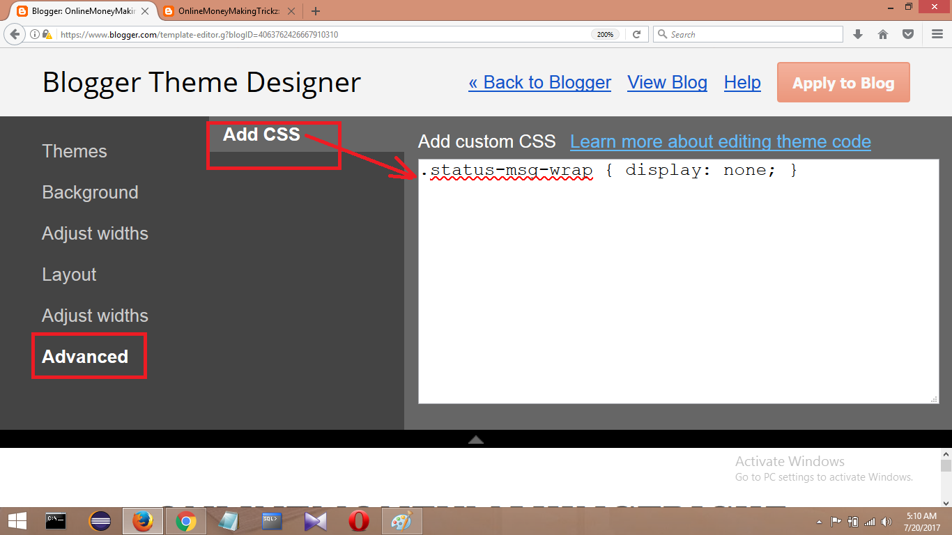 Erfreut Android App Vorlagencode Ideen - Beispielzusammenfassung ...