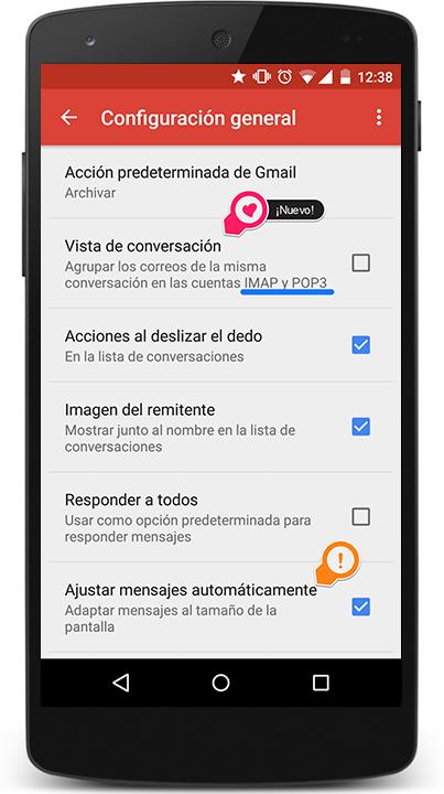Gmail_5.1_conversacion_2.png