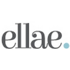 Ellae Creative Branding Agency Recruitment Portal