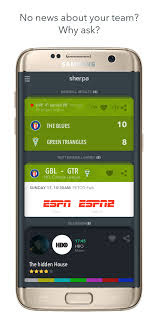 Sherpa Next Apk For Android