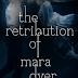 Jön magyarul a Mara Dyer folytatása!