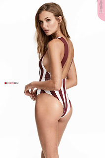 Josephine+Skriver+Cleavages+Boobs+Hot+huge+ass+in+H+n+M+Swimwear+2018+Campaign+%7E+SexyCelebs.in+Exclusive+022.jpg