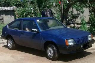 http://vnoticia.com.br/noticia/2658-carro-furtado-no-centro-de-sfi-nesse-fim-de-semana