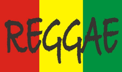 Kumpulan Lagu Reggae Mp3 Lengkap Banget