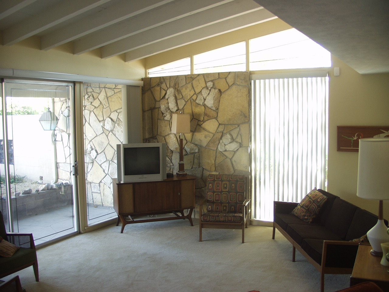 William Miller Design: Things I Love About Modernism Week ...