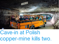 http://sciencythoughts.blogspot.co.uk/2016/09/cave-in-at-polish-copper-mine-kills-two.html