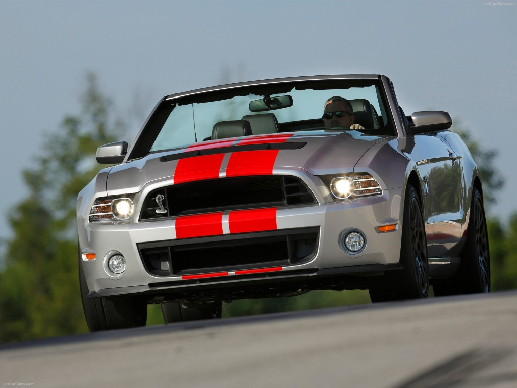 2013 ford mustang shelby gt500 convertible cars sketches. Black Bedroom Furniture Sets. Home Design Ideas