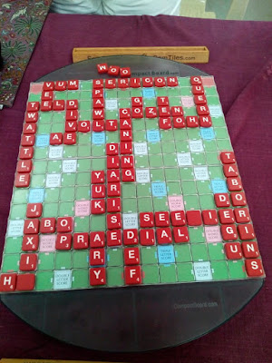 goa scrabble tourney 2019