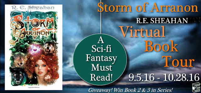 http://www.pumpupyourbook.com/2016/08/04/pump-up-your-book-presents-storm-of-arranon-virtual-book-publicity-tour-win-books/