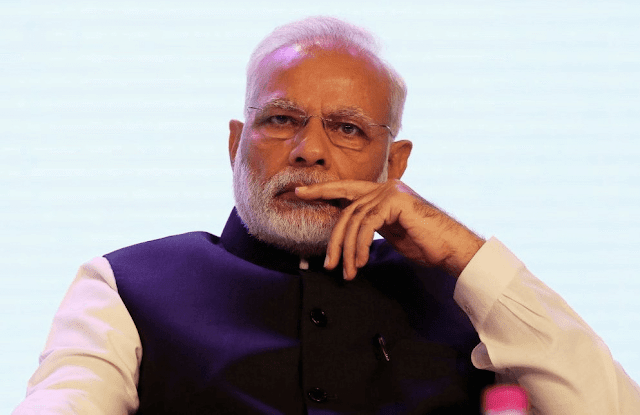Narendra Modi Indian Prime Minister  HD Wallpapers Pics Images and Photo