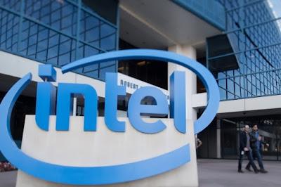 تعد شركة إنتل 28 ساعة من عمر البطارية لأجهزة الكمبيوتر المحمول