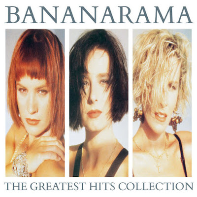 Bananarama The Greatest Hits Collection (Collector Edition) 2017 Mp3 320 Kbps