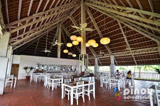 Ultimate List of Hotels and Resorts in Dumaguete