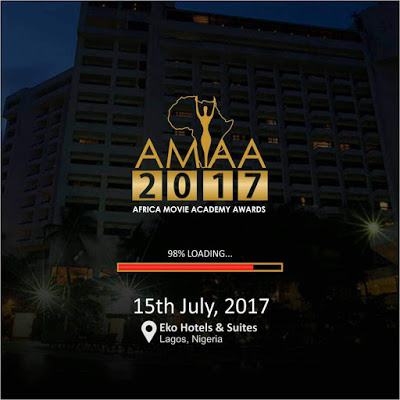 AMAA 2017: Lagos Ready To Welcome Global Filmmakers