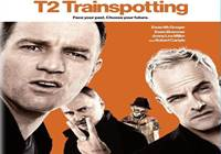 T2 Trainspotting (2017) BluRay 1080p 720p 480p 360p
