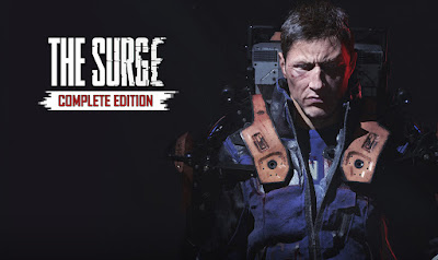 The-Surge-Complete-Edition-PC-Game