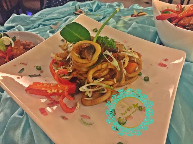 buffet murah,  ramadhan 2017, buffet ramadhan geogetown city hotel, buffet sedap, masakan kampung sedap, bandar geogetown, tempat menarik , menu sedap, resepi berbuka, resepi sahur, buffet hotel murah di penang, tempat yang berbaloi untuk tinggal di penang,