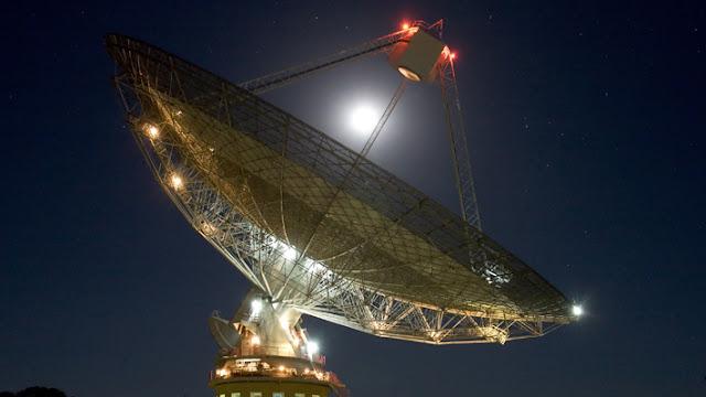 telescopios, stephen, hawking, vida extraterrestre