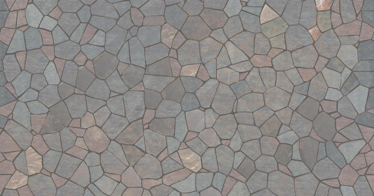 Swtexture Free Architectural Textures Crazy Stone Tiles Slate Flagstones