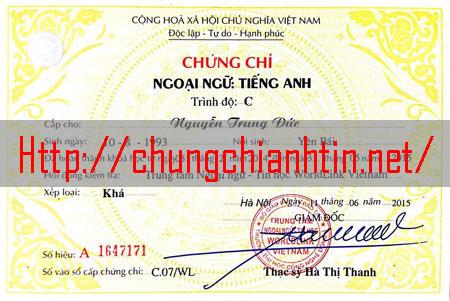lam-chung-chi-tieng-anh-tin-hoc-tai-nam-dinh