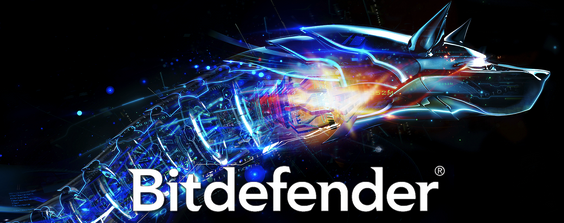 Bitdefender 2018 Trial and Free Software Downloads