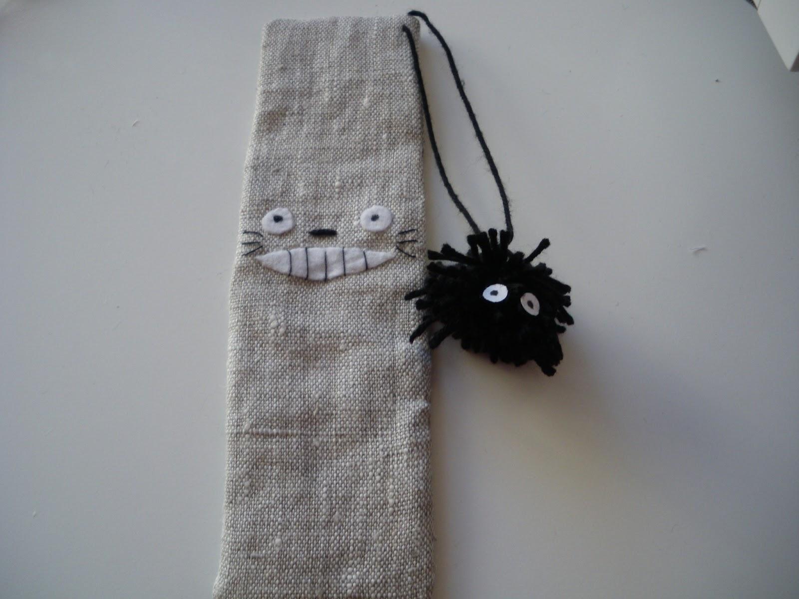 coton et creation du fil des aiguilles et des idees blogger