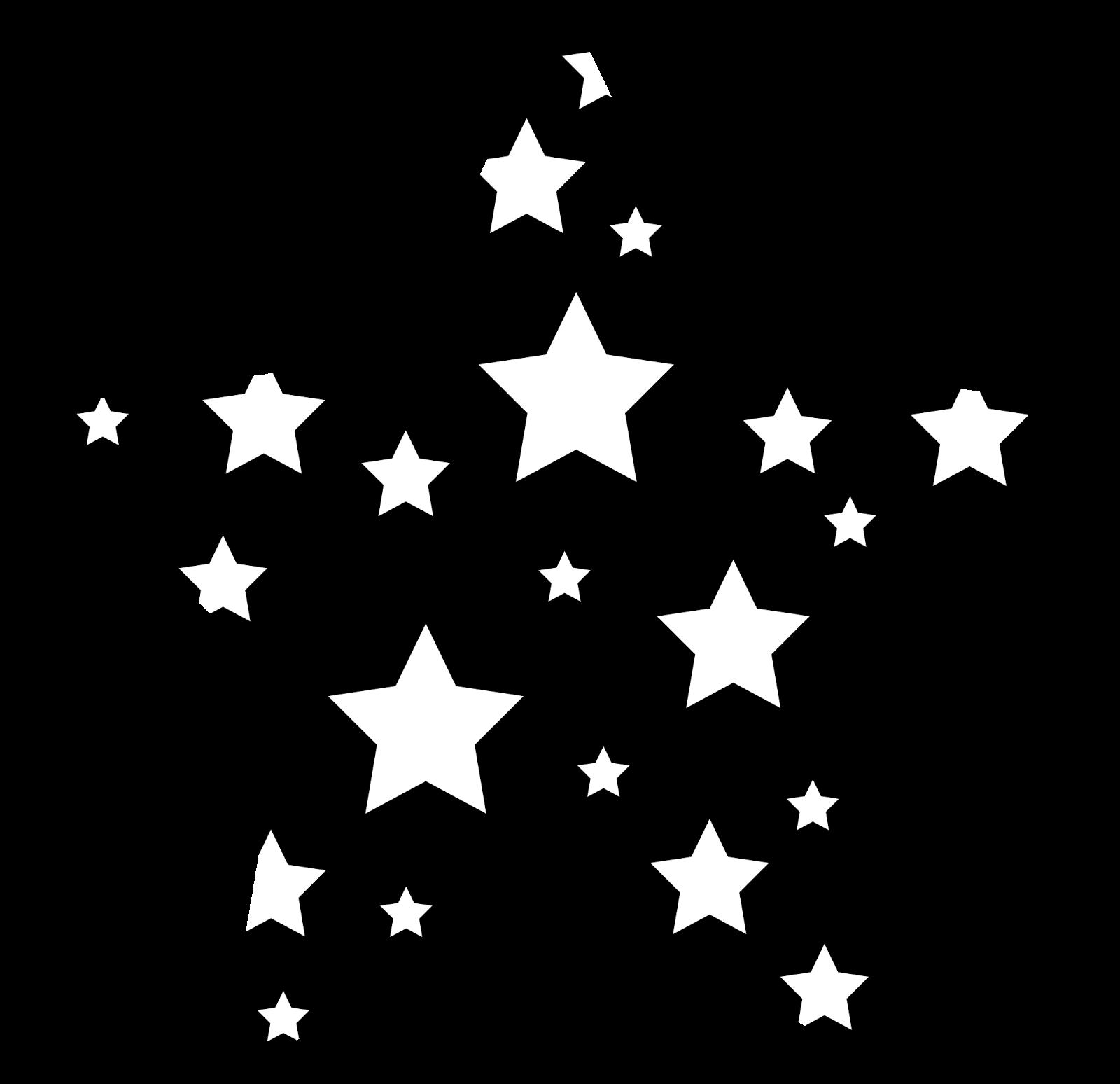 76+ Gambar Bintang Kartun Keren Terlihat Keren