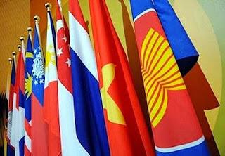 Pengertian ASEAN Free Trade Area (AFTA) - SOAL DAN KUNCI ...