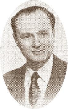 El compositor de problemas de ajedrez Julio Peris Pardo