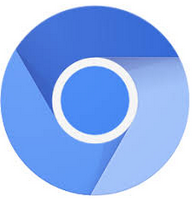 Chromium 70.0.3527.0 2018 Free Download