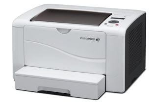 Fuji Xerox DocuPrint P255dw Driver for mac os x, windows 32bit and 64bit