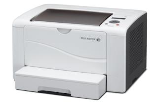 Fuji Xerox DocuPrint P255dw Driver for mac os x, windows 32bit and 64bit
