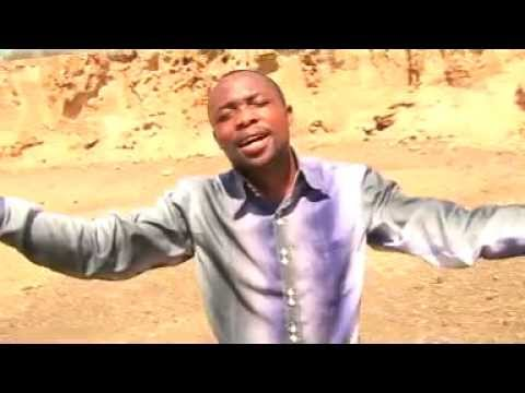 NI WEWE-Tumaini Gospel ||DOWNLOAD MP3 ||epa media - Epatzmedia