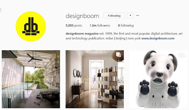 https://www.instagram.com/designboom/
