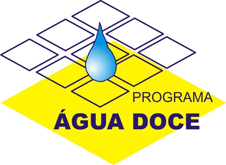 Ministério do Meio Ambiente libera R$ 5,502 milhões para o Programa Água Doce na Bahia