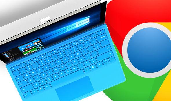 google chrome download 68.0