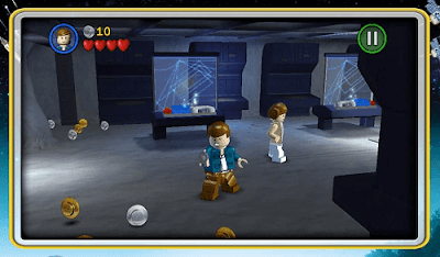 LEGO® Star Wars™ TCS v1.7.50 Mod Apk Data (Mega Mod)2
