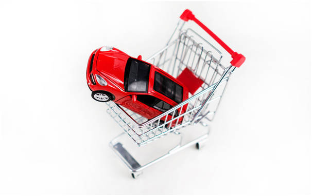 How Shopping Online Can Save You Money on Your Car Insurance