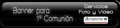 Foto-Video-y-Cuadros-Banner-para-Primera-Comunion-en-Toluca-Zinacantepec-DF-y-Cdmx-y-Ciudad-de-Mexico
