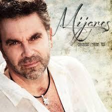 Mijares - Canto Por Ti (Versión Deluxe) (2013)
