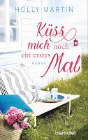 http://svenjasbookchallenge.blogspot.de/2017/06/rezension-kuss-mich-noch-ein-erstes-mal.html