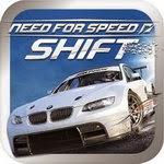 تحميل لعبة Need For Speed Shift apk لهواتف الاندرويد مجاناً