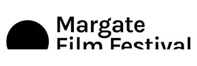 https://margatefilmfestival.co.uk/event/shorts-programme-3-animation-bazaar/